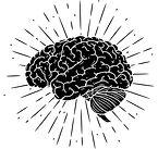 migraine.Magnesium, naturopathie, lyon , naturopathe, alimentation santé, nutrition, 69008, stress,