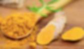 Naturopathe lyon, 69006,manger sainement,69000, lyon,nutrition, lait sans lactose, aliments sans gluten, manger vegan