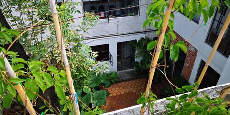 Casa Mabi