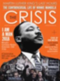 12711534-naacp-crisis-magazine-spring-20