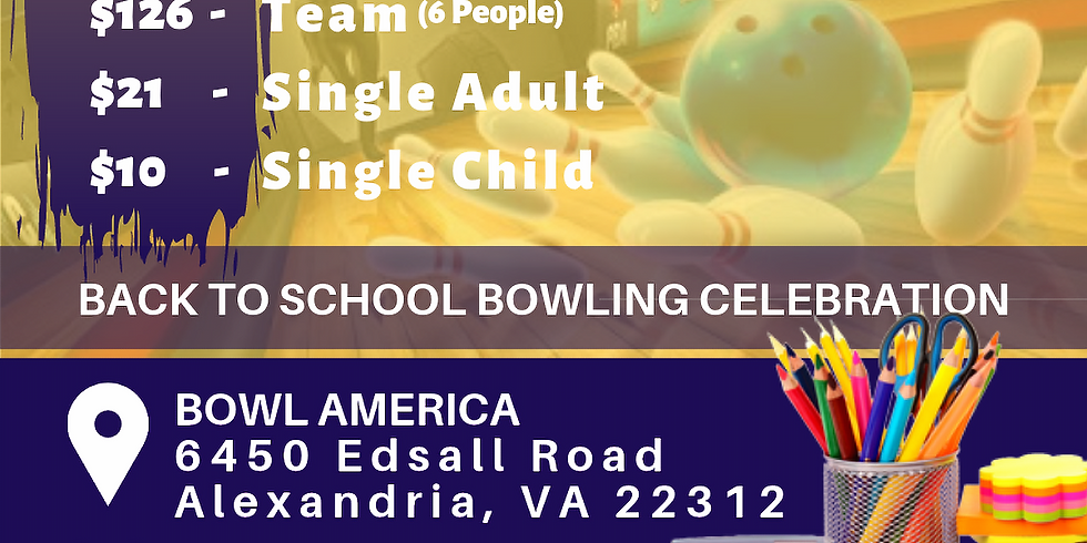 Back to School Bowling Celebration (1)