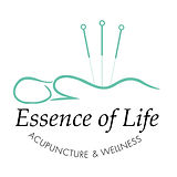 Essence of Life[852].jpg