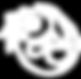 lifora_logo_ol_weiß.png