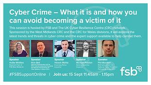 FSB 3313 Cybercrime Social Card.jpg