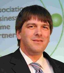Andrew Sharman SWCRC Advisory Group.jpeg