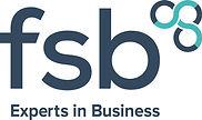 FSB Logo with strapline.jpg