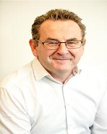 Paul Coles SWCRC Advisory Group.jpg