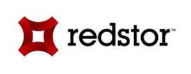 Redstor_Logo.jpg