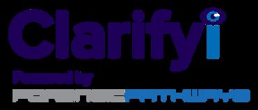 Clarifyi-Dark-logo-med.png