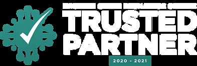 Updated ECRC TP Logo Light 20-21 .png
