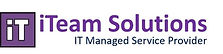 iTeam Solutions SWCRC Trusted Partner.jpg