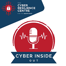 SECRC Cyber Inside Out