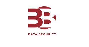 3B Data Security logog.png