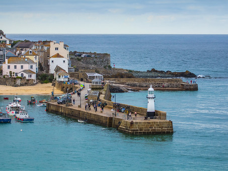 South West tourism industry more at risk than ever from cyber crime