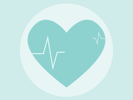 How healthy is your health and social care business?
