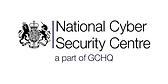 ncsc-logo-bg.png