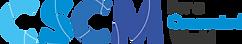 CSCM Main Logo.png