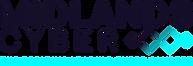 mc-logo Dark.png