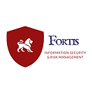 fortis cyber.png