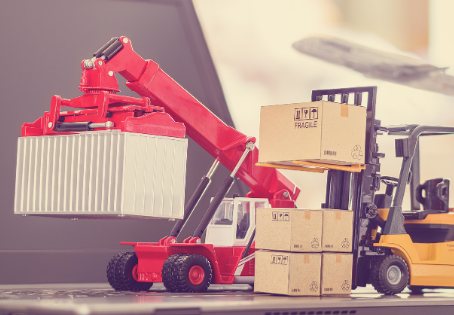 Just 7% of SME's record reviewing risks posed by supply chain