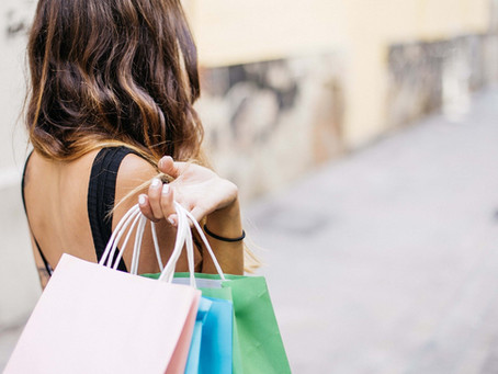 How can the NCSC's Small Business Guide help my retail or ecommerce business?