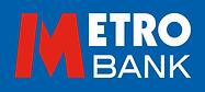 SECRC Metro Bank