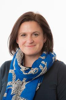 Kate Doodson SWCRC Advisory Group