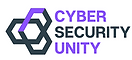 Cyber Unity Logo Purple Text.png