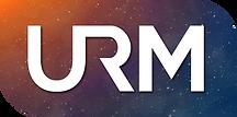URM Logo - Space 2.png