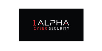 1Alpha logo.jpg