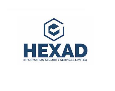 HEXAD.png