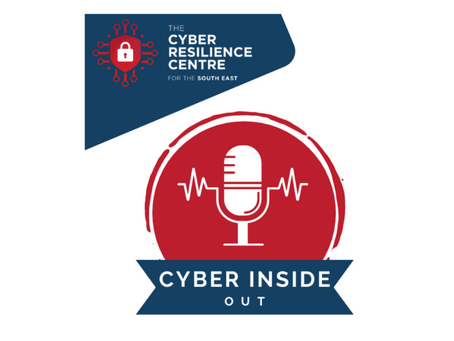 The Cyber Resilience Centre for the South East needs you!