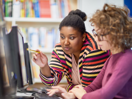 If in doubt, call it out – NCSC releases new cyber security training for schools