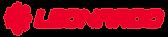 Leonardo Logo COLOUR SOLID 300dpi.png