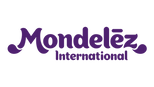 MDLZ Logo RGB.png