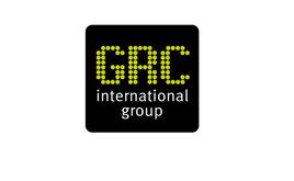 GRC International Group.png