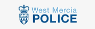 804-8044281_logo-for-west-mercia-police-