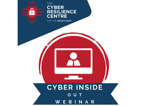 Cyber Inside Out: SECRC Regional Threat Update Webinar