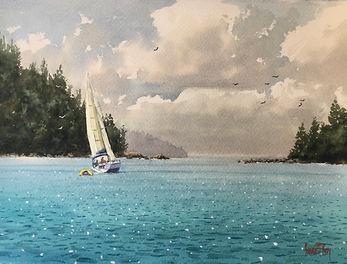 Sailing Whitsundays.jpg