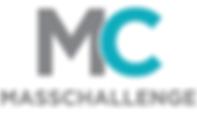 MassChallenge_Logo.png