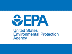 Breaking Down the EPA List N