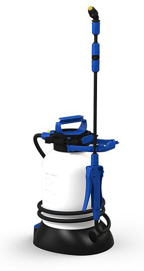 5.0 Liter Sprayer