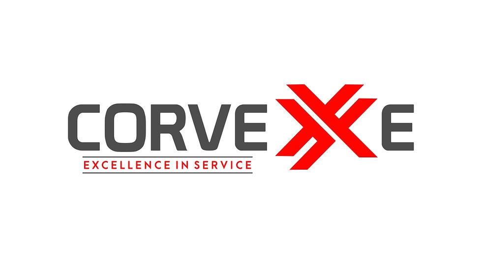 Corvexxe Logo JPG.jpg