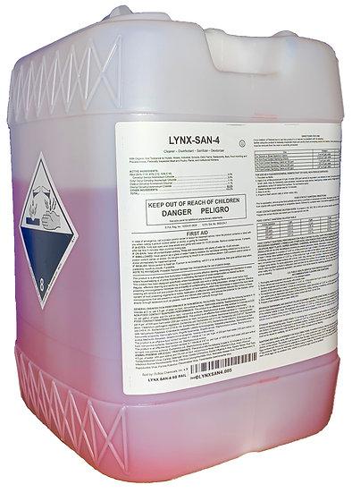 Lynx-San-4
