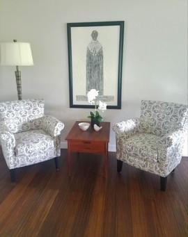 gray furniture vignette.jpg