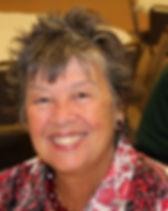 Linda Laurendeau.JPG