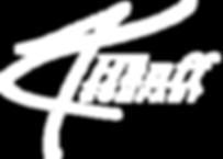HAUFF Logo 4a WHite.png
