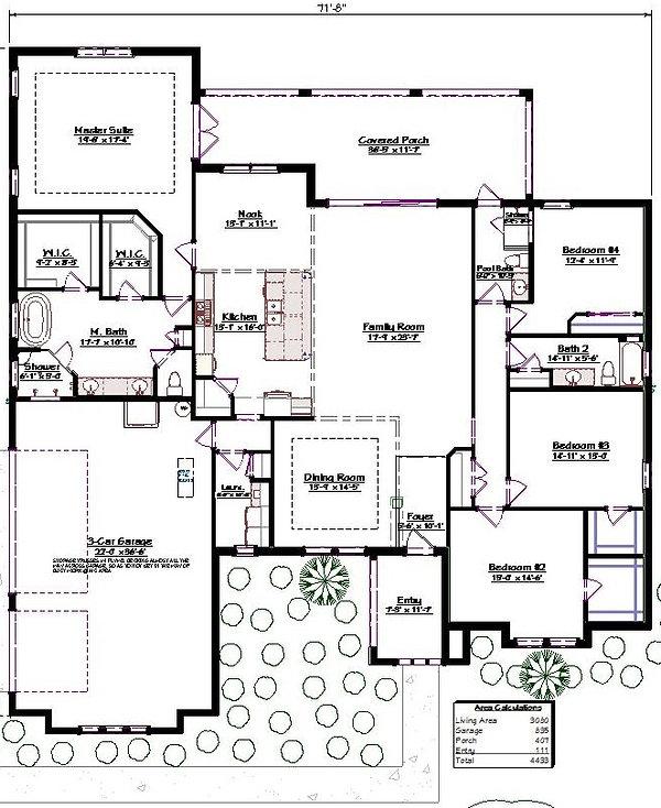 Lot 23 Marketing Floorplan.jpg