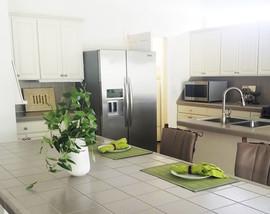 LW kitchen 2.jpg