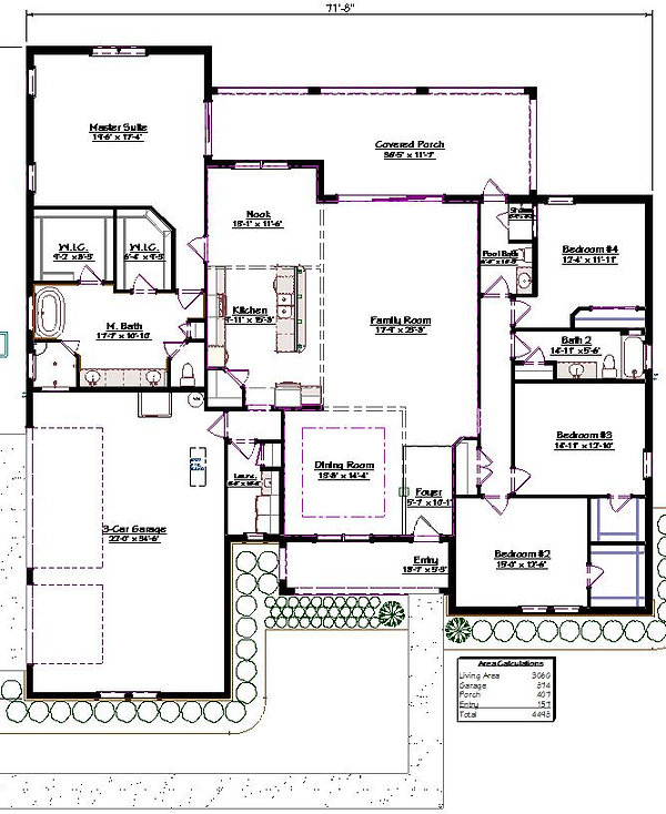 19-057 RLG Lot 4 Marketing Floor Plan.jp